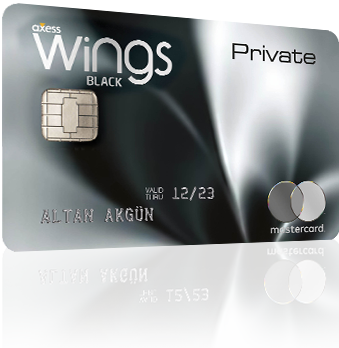 wings-private