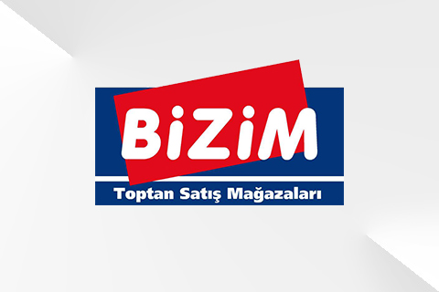 Wings Business ile Bizim Toptan'da 200 TL'ye Varan Chip-Para
